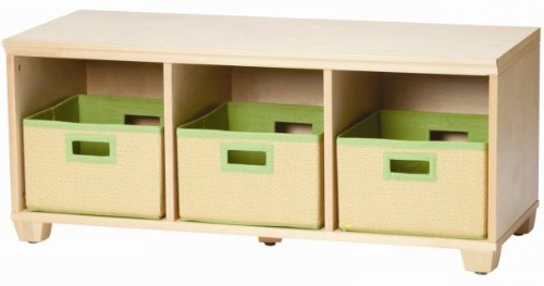 Fashionable Hanna Oyster Corner Tv Stands For Bargain 123 Creations C729bwbc Stripes In Green Ne  (View 9 of 9)