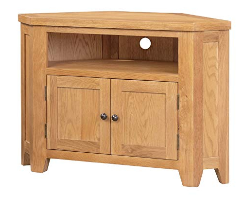 Favorite Cotswold Cream Tv Stands Pertaining To Clear Glass Tv Units Stands And Small Large Curved Media (View 8 of 10)