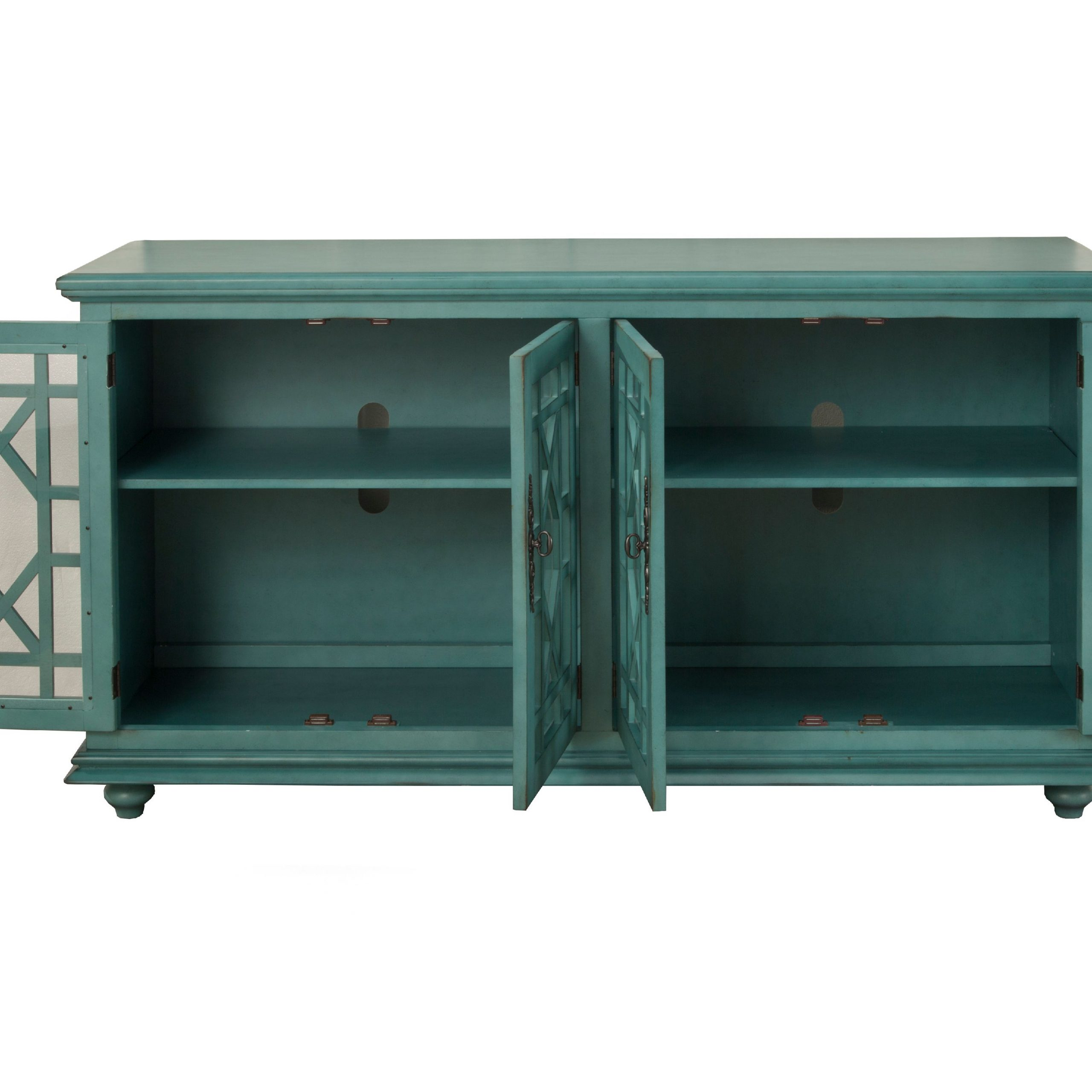 Favorite Jules Entertainment Center – Rocshop Within Jule Tv Stands (View 5 of 10)