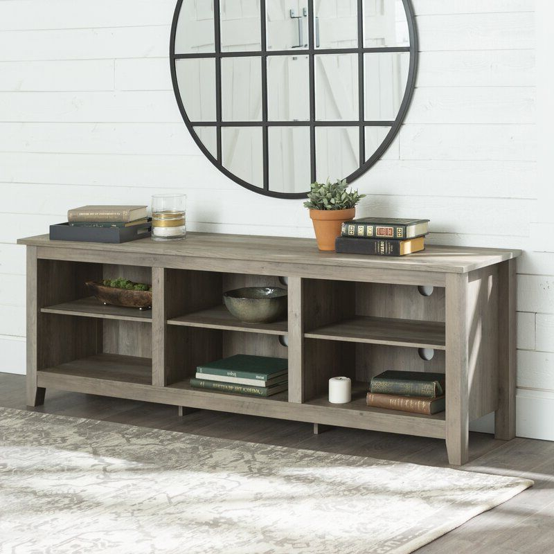 """Favorite Sunbury Tv Stand For Tvs Up To 78"""" (View 18 of 25)"""