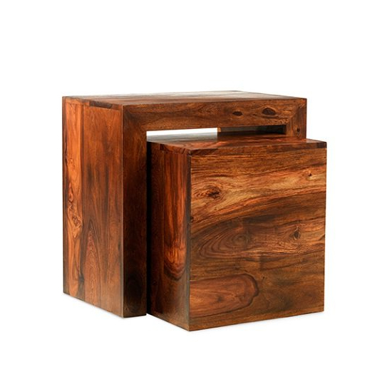 Furniture In Fashion (View 6 of 6)