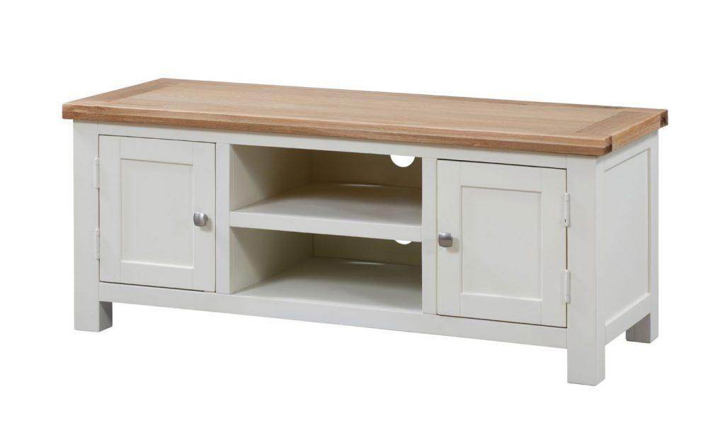 Furniture Plus (View 20 of 25)