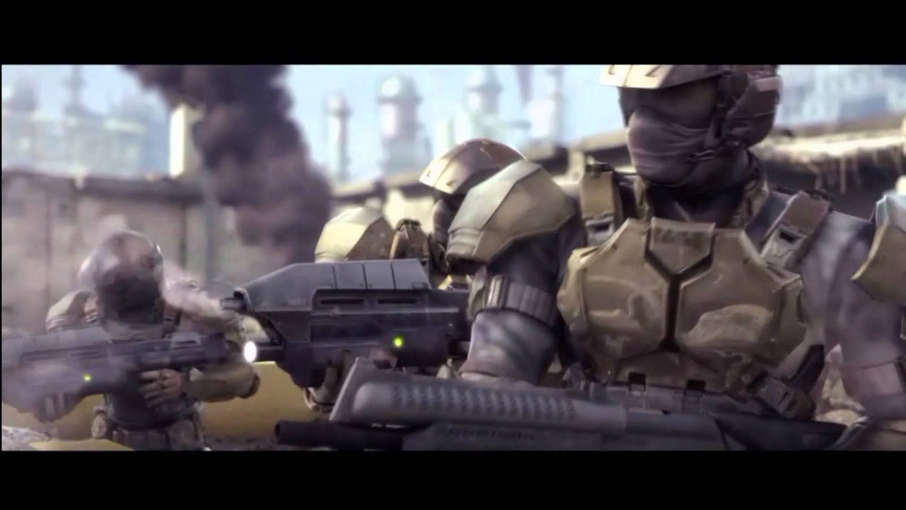 [%halo Wars: The Last Stand [fan Trailer] 1080p – Youtube With Most Popular Covent Tv Stands|covent Tv Stands Regarding Most Recently Released Halo Wars: The Last Stand [fan Trailer] 1080p – Youtube|well Liked Covent Tv Stands Inside Halo Wars: The Last Stand [fan Trailer] 1080p – Youtube|well Known Halo Wars: The Last Stand [fan Trailer] 1080p – Youtube In Covent Tv Stands%] (View 2 of 25)