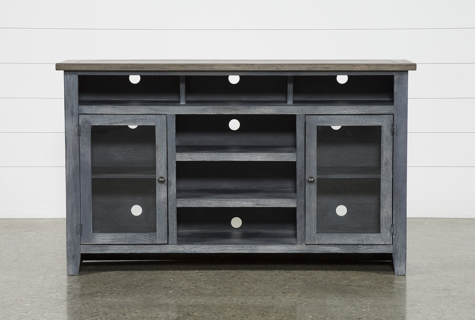Highboy Tv Stand (View 15 of 25)