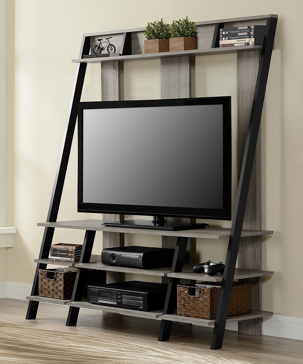Home Entertainment Centers, Altra Furniture (View 3 of 10)