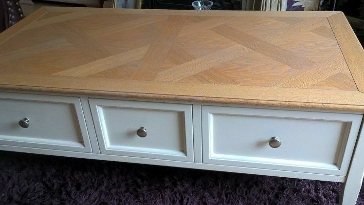 In Derby With Regard To Most Current Greenwich Corner Tv Stands (View 2 of 10)