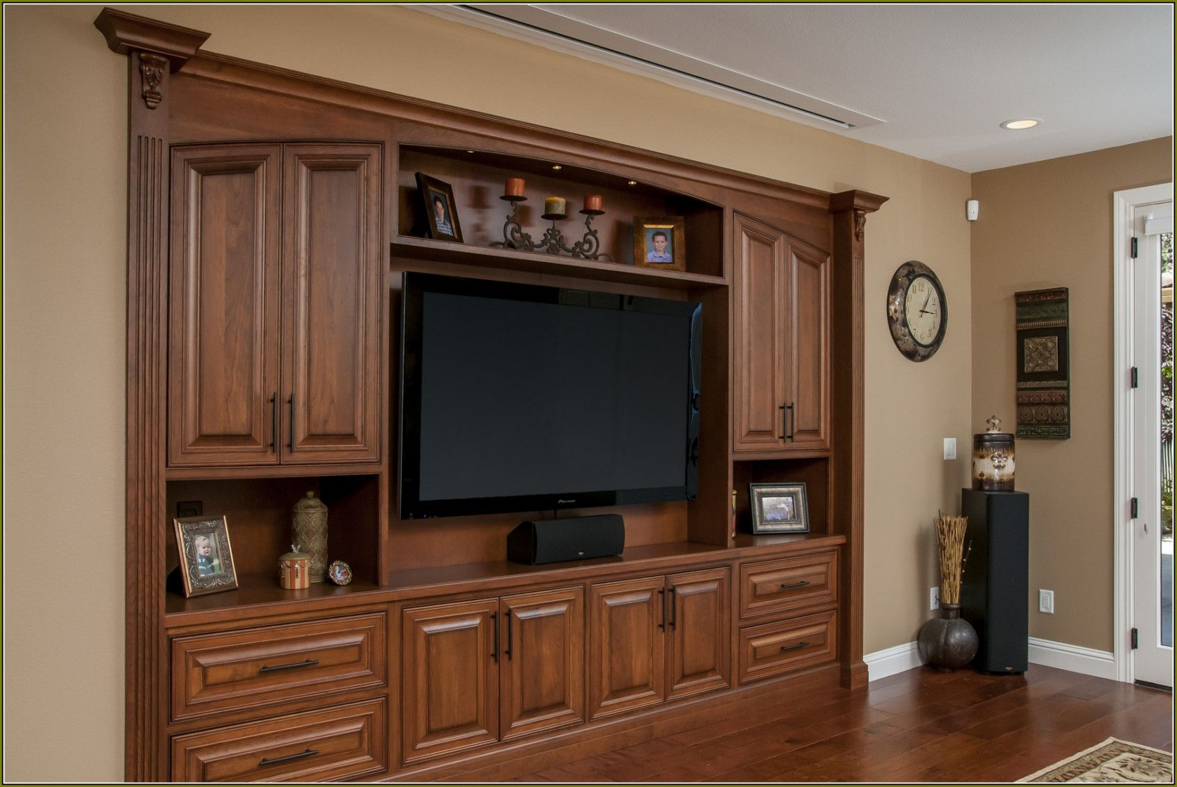 Jackson Corner Tv Stands Intended For Most Recent 55+ T V Cabinets Flat Panel – Kitchen Counter Top Ideas (View 15 of 25)