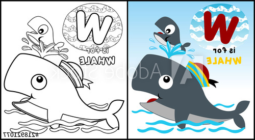 Kemble For Tvs Up To 56 Within Best And Newest The Whale Family Book Download – Q.e (View 22 of 25)
