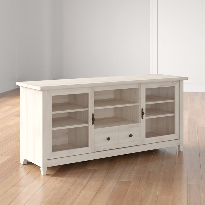"""Lansing Tv Stands For Tvs Up To 55"""" Throughout Most Up To Date Three Posts Lamantia Tv Stand For Tvs Up To 55"""" & Reviews (View 18 of 25)"""