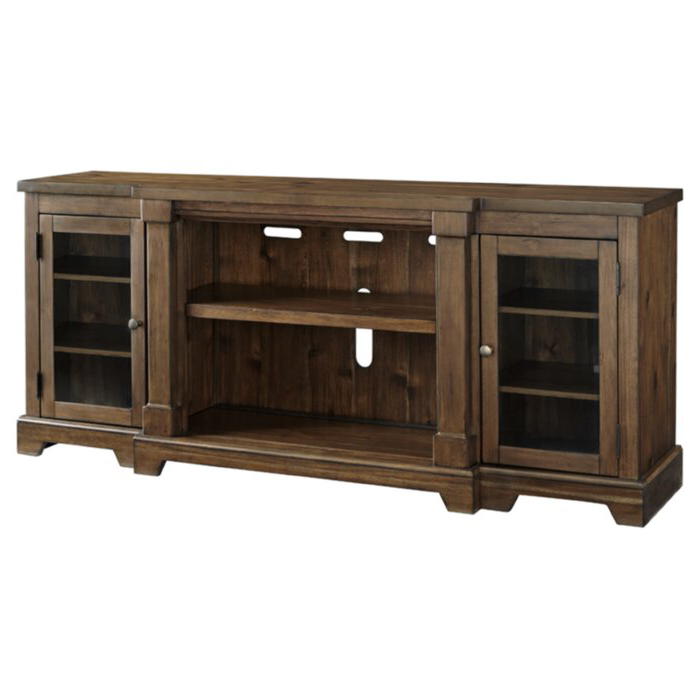 Large Tv Stands (View 18 of 25)