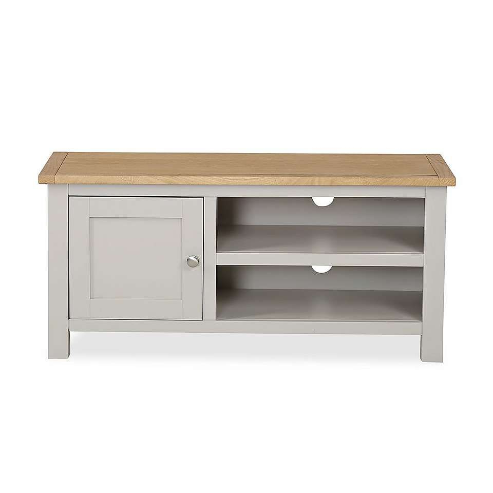 Latest Bromley Grey Tv Stand (View 9 of 10)