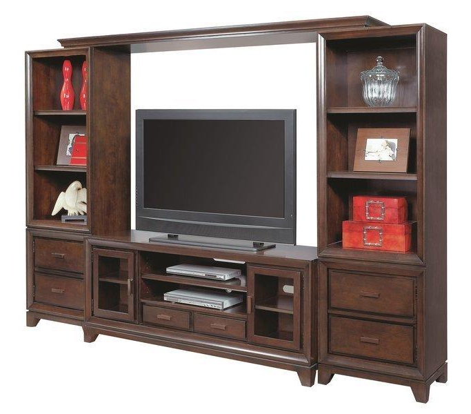 """Latest Casey May Tv Stands For Tvs Up To 70"""" In The Viewline 65"""" Entertainment Wall Console (View 15 of 25)"""