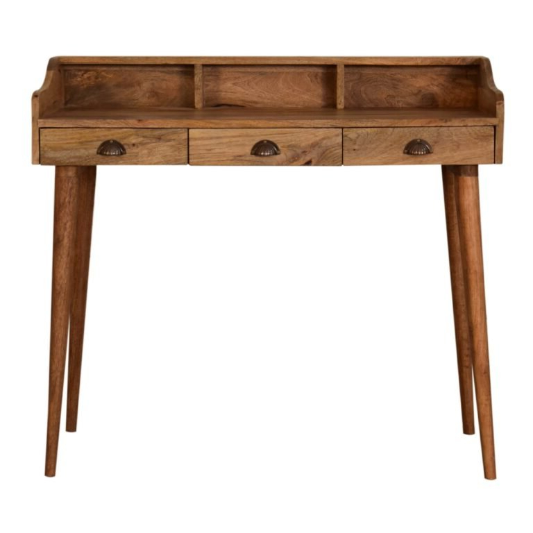 Latest Modern Solid Wood Bedside – Artisan Furniture In Lucy Cane Grey Corner Tv Stands (View 7 of 10)