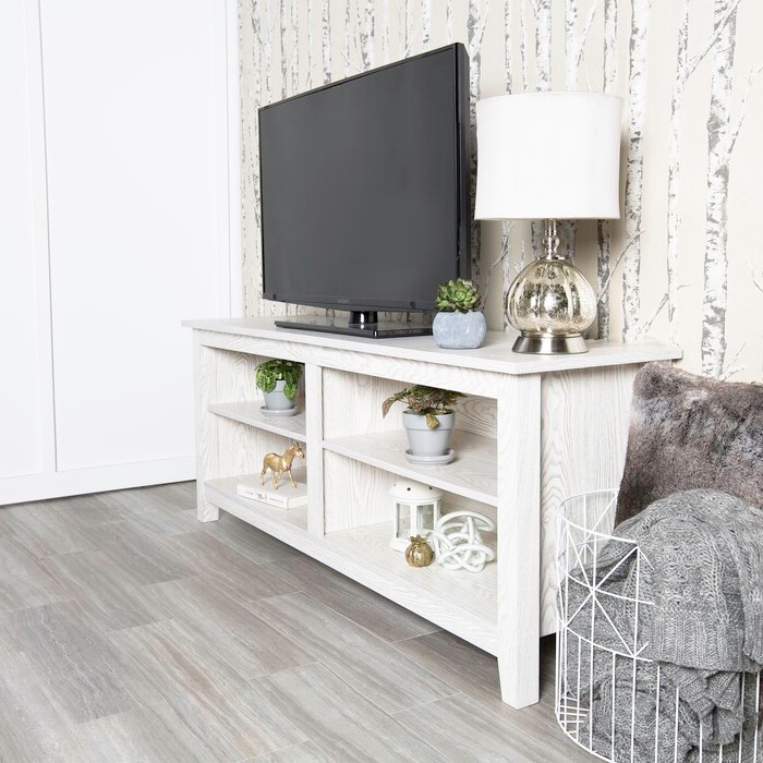 """Latest Sunbury Tv Stand For Tvs Up To 65"""" (View 9 of 25)"""