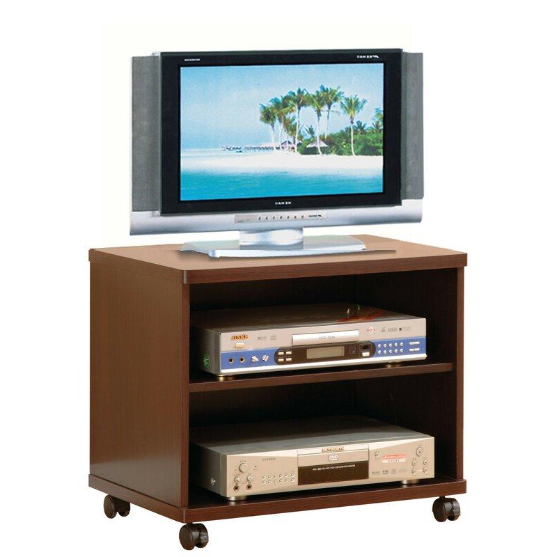 Latitude Run Epple Creative Modern Simple Classic Design In Famous Alden Design Wooden Tv Stands With Storage Cabinet Espresso (View 8 of 10)