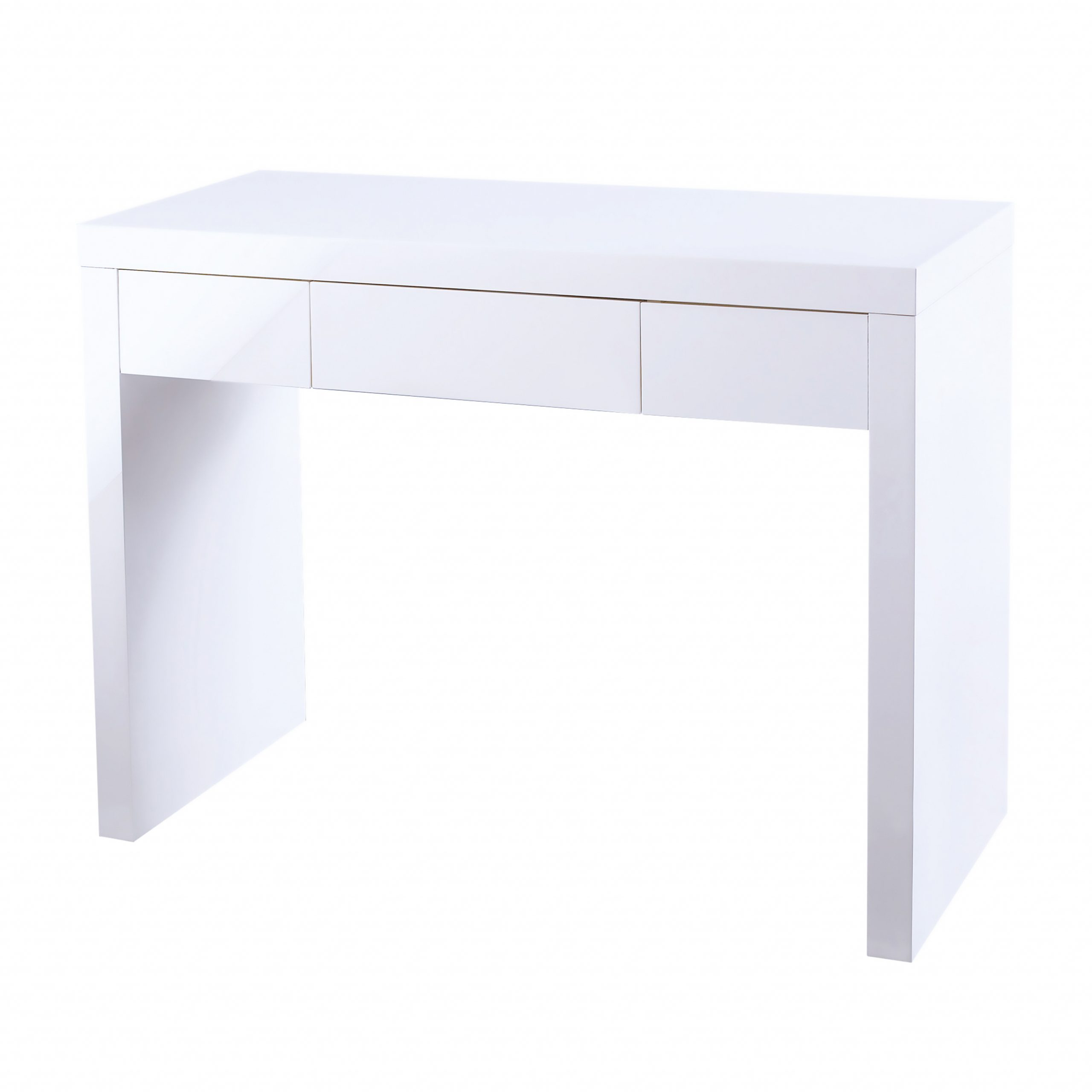 Lpd Furniture (View 1 of 10)