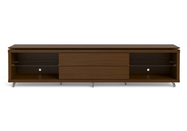 Manhattan Lincoln Tv Stand  (View 16 of 25)