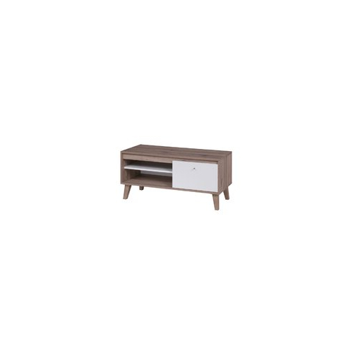 """Mathew Tv Stands For Tvs Up To 43"""" Throughout Widely Used Norden Home Ayden Tv Stand For Tvs Up To 43"""" & Reviews (View 22 of 25)"""