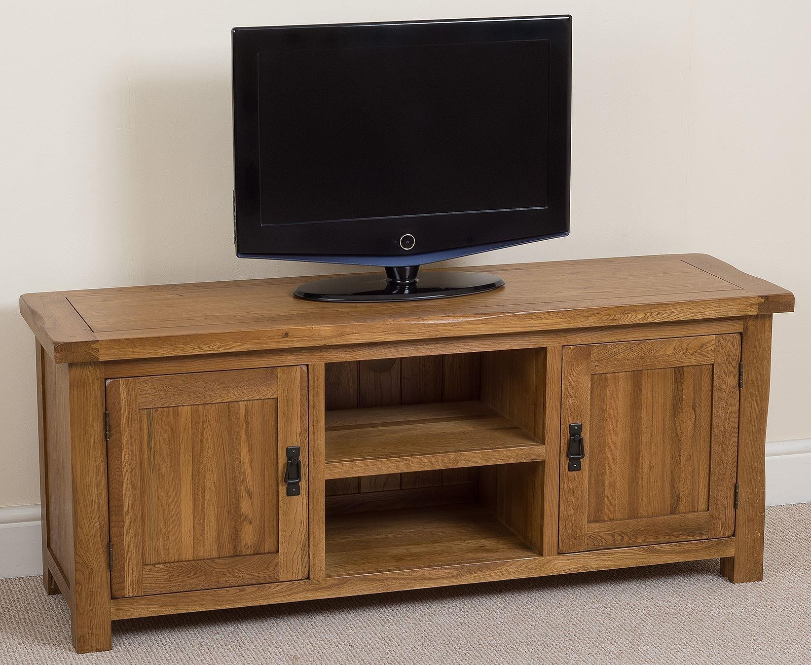 Modern Furniture Direct (View 6 of 10)