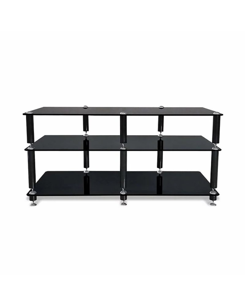 Most Current Bergen Tv Stands Intended For Norstone Bergen 2 Av – Digimania (View 24 of 25)