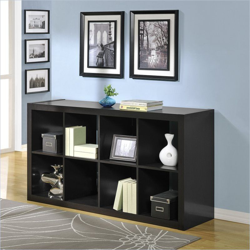 Most Popular Better Homes & Gardens Herringbone Tv Stands With Multiple Finishes Regarding Pin On Creative Crafts (View 2 of 10)