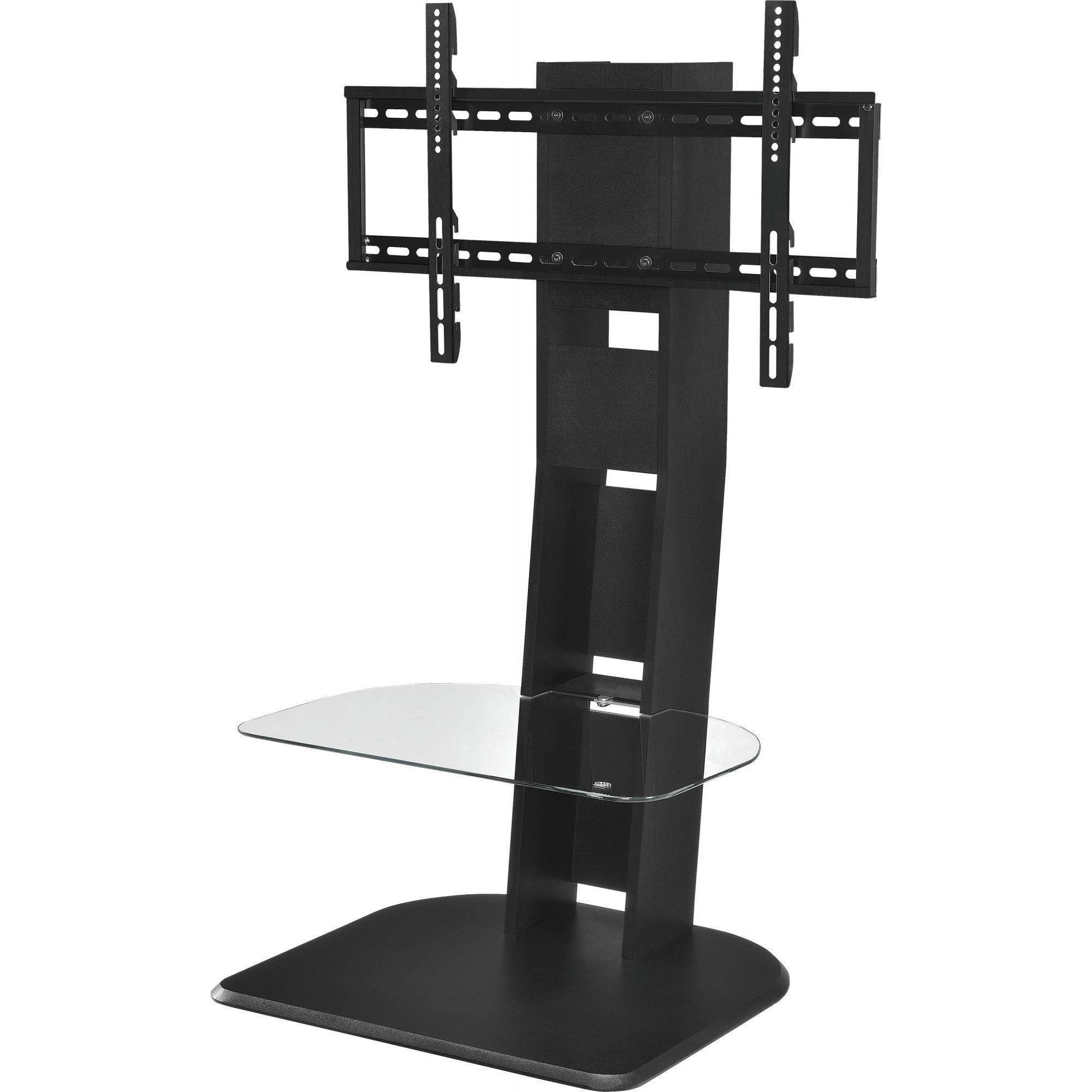 """Most Popular Caleah Tv Stands For Tvs Up To 50"""" Regarding New Top Quality Tv Stand With Mount For Tvs Up To  (View 20 of 25)"""