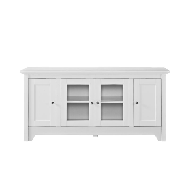 """Most Popular Kamari Tv Stands For Tvs Up To 58"""" Within Darby Home Co Bracamonte Tv Stand For Tvs Up To  (View 22 of 25)"""