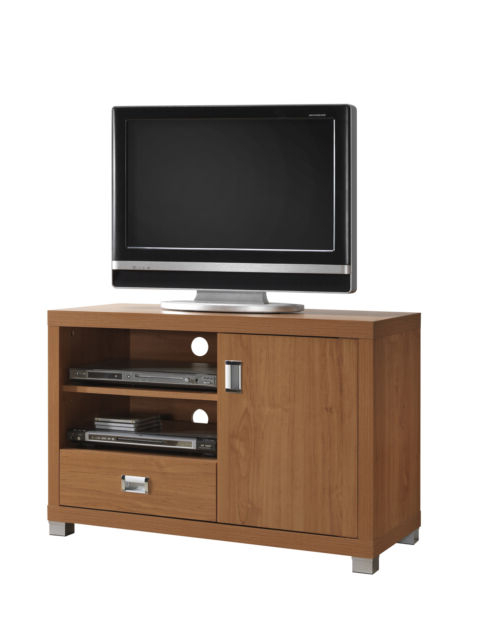 """Most Popular Techni Mobili 58"""" Durbin Tv Stand For Tvs Up To 75 With Regard To Kamari Tv Stands For Tvs Up To 58"""" (View 8 of 25)"""