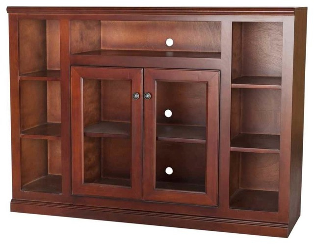"""Most Recent Eagle Furniture Manufacturers – 55"""" Tall Entertainment Intended For Compton Ivory Extra Wide Tv Stands (View 2 of 25)"""
