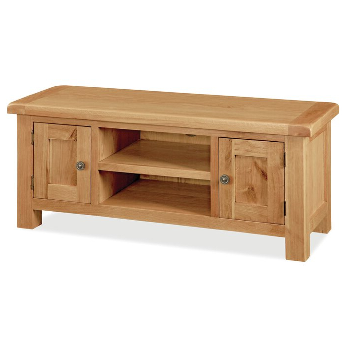 """Most Recent Gracie Oaks Hiroko Tv Stand For Tvs Up To 43"""" (View 23 of 25)"""