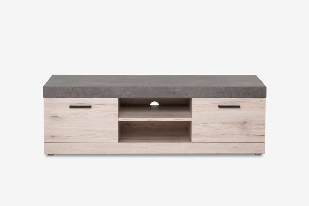 Most Recent Lucy Cane Grey Wide Tv Stands For Tv Stands – Catalogue  (View 9 of 25)