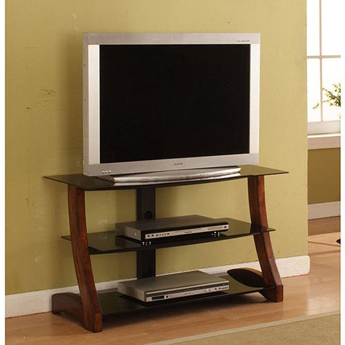 Most Recently Released 40 Inch Tv Stand (View 6 of 25)