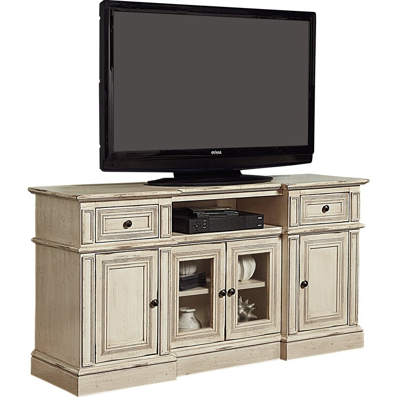 """Most Recently Released Darby Home Co Angelena Tv Stand For Tvs Up To 70"""" & Reviews Within Lorraine Tv Stands For Tvs Up To 70"""" (View 9 of 25)"""