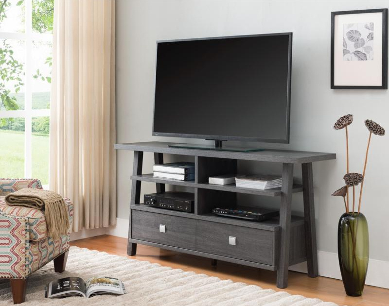 Most Recently Released Lucy Cane Grey Wide Tv Stands In Furniture Clearance Center (View 13 of 25)