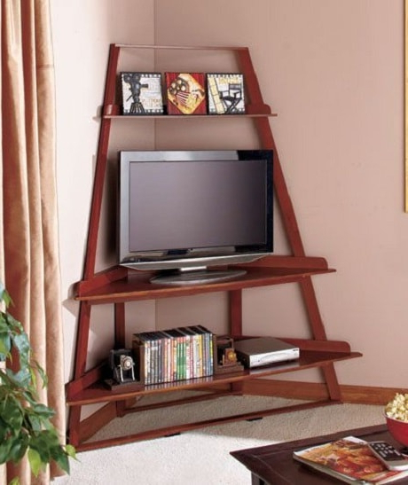 Most Up To Date 15 Stylish Design Tall Tv Stand For Bedroom Ideas For Space Saving Black Tall Tv Stands With Glass Base (View 1 of 10)