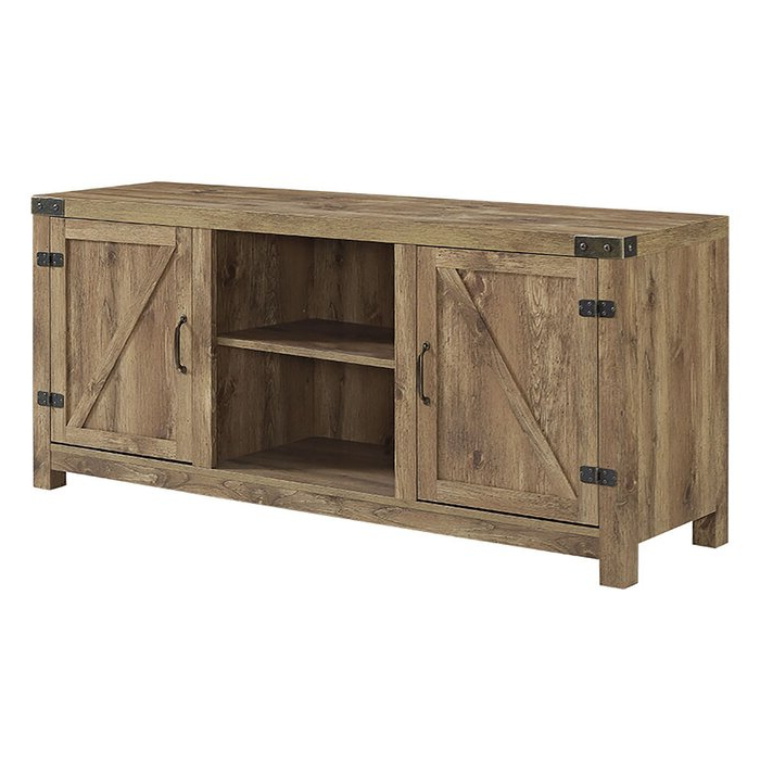 """Newest Adalberto Tv Stands For Tvs Up To 78"""" Throughout Trent Austin Design® Adalberto Tv Stand For Tvs Up To  (View 16 of 25)"""