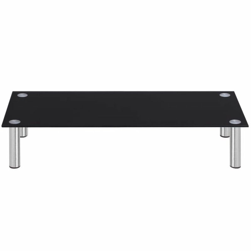 """Orrville Tv Stands For Tvs Up To 43"""" In Most Recently Released Ebern Designs Wigan Tv Stand For Tvs Up To 43"""" & Reviews (View 11 of 25)"""