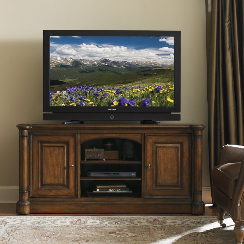 """Perigold For 2017 Tenley Tv Stands For Tvs Up To 78"""" (View 16 of 25)"""
