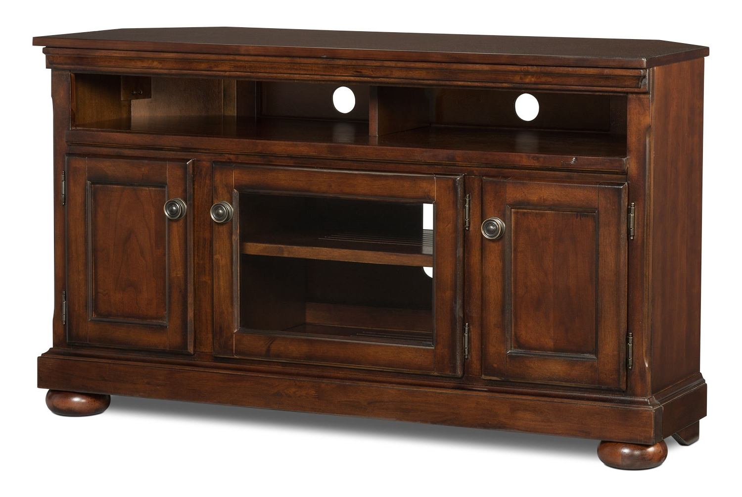 """Porter 50"""" Tv Stand (View 22 of 25)"""