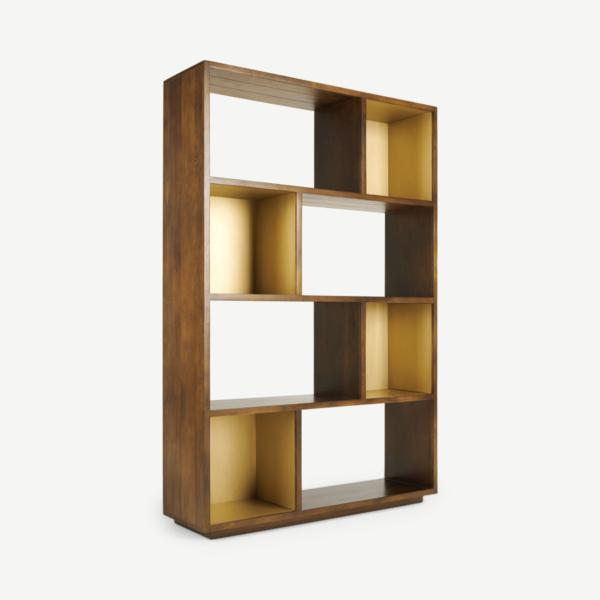Preferred Bookcases (View 10 of 10)