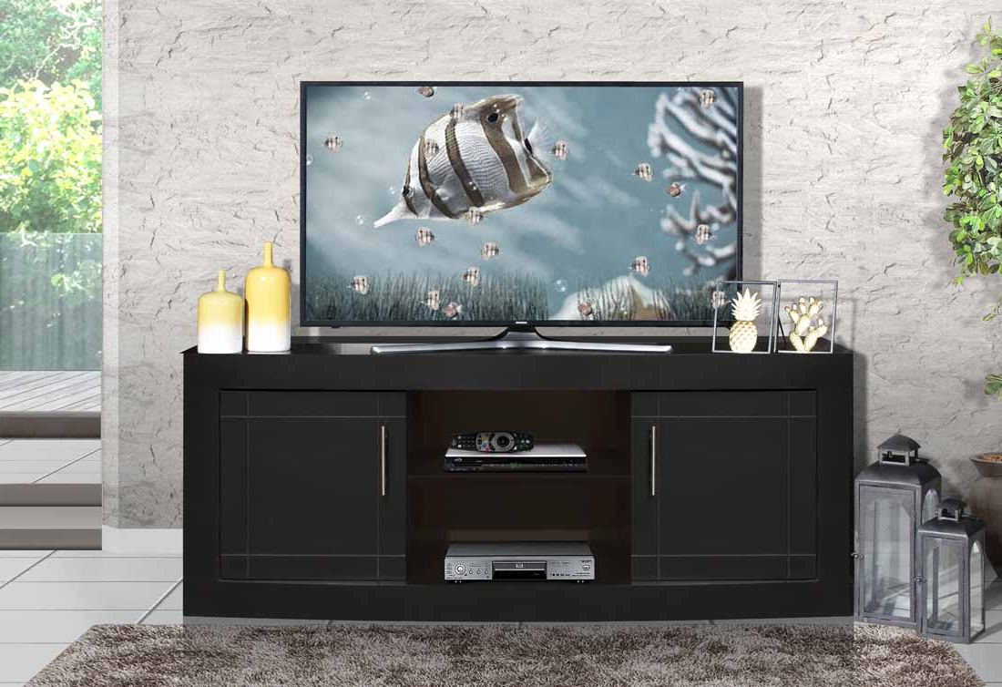 Products – Tv Stands And Room Dividers Intended For Well Liked Casablanca Tv Stands (View 4 of 10)