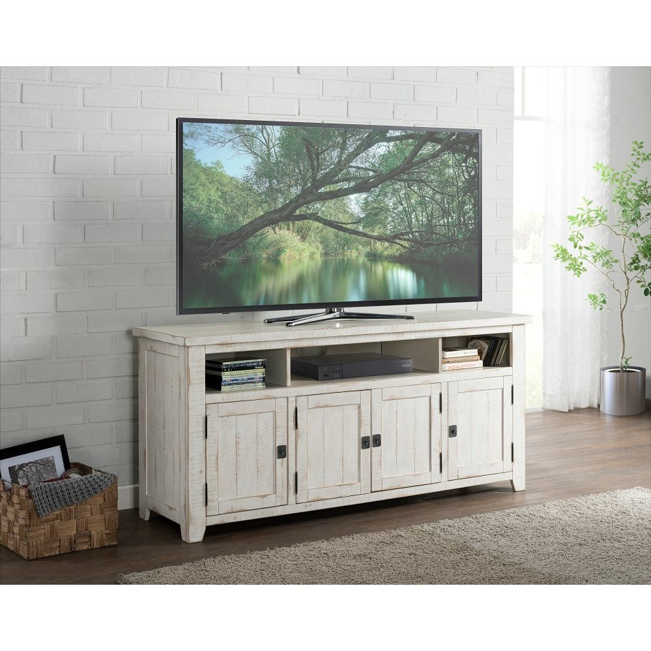 """Rc Willey In Grenier Tv Stands For Tvs Up To 65"""" (View 12 of 25)"""
