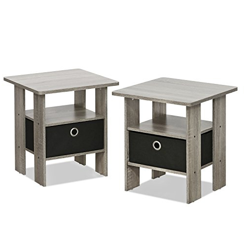 Recent Furinno Turn N Tube No Tools 2 Tier Elevated Tv Stand Within Furinno 2 Tier Elevated Tv Stands (View 9 of 10)