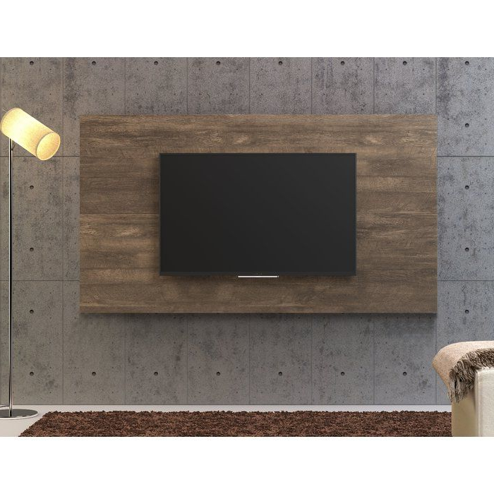 """Recent Hawkinsville Floating Tv Stand For Tvs Up To 75 Intended For Ezlynn Floating Tv Stands For Tvs Up To 75"""" (View 24 of 25)"""