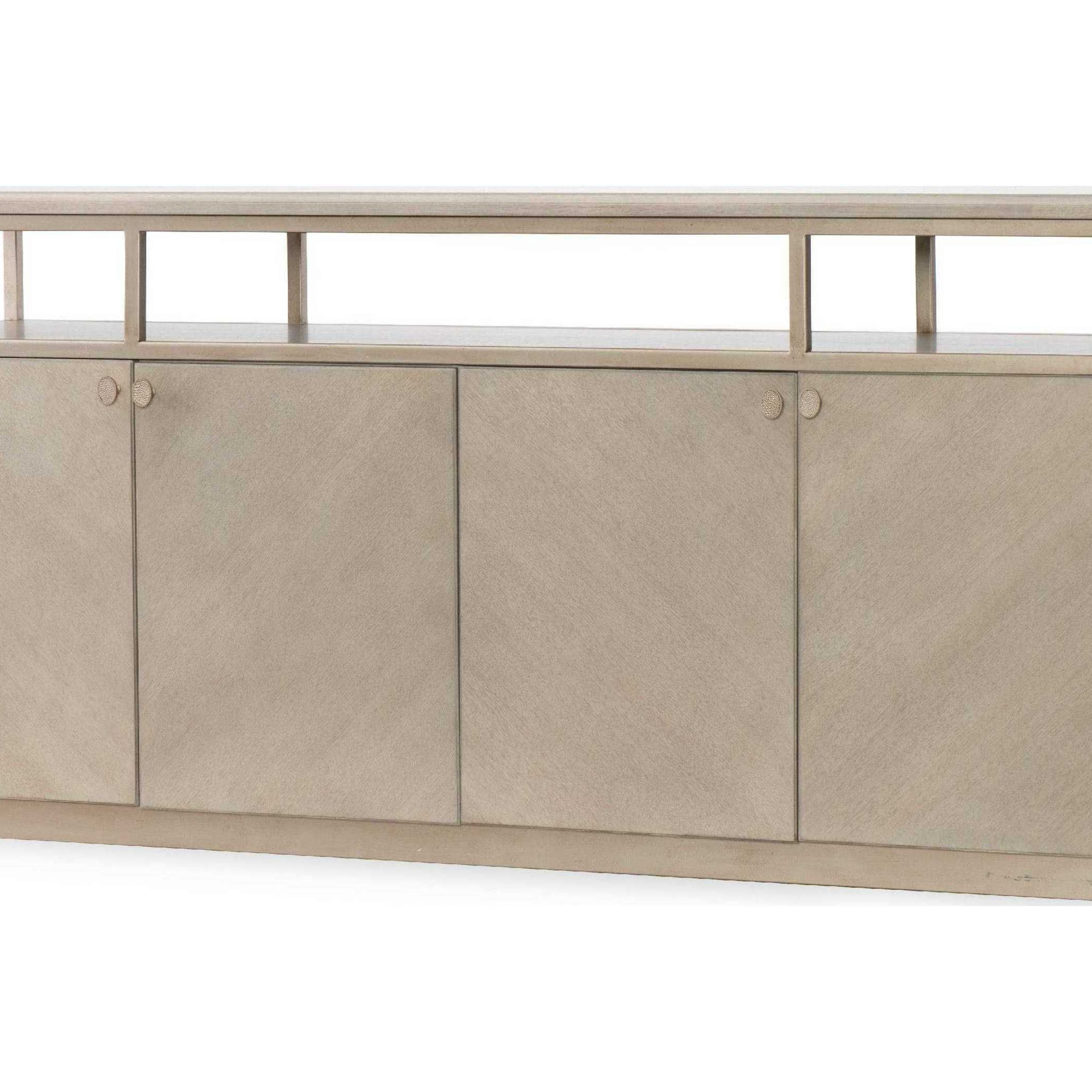 Recent Lucy Cane Grey Wide Tv Stands With Luxe Designs Tv Stand (View 22 of 25)
