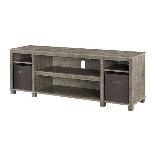 Recent Mainstays 3 Door Tv Stands Console In Multiple Colors Pertaining To Pin On Isabel – College Apartment (View 10 of 10)