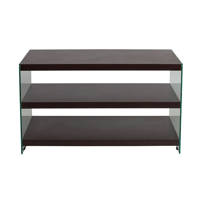 """Recent Maubara Tv Stands For Tvs Up To 43"""" Inside Wrought Studio Aryan Tv Stand For Tvs Up To 43"""" (View 11 of 25)"""