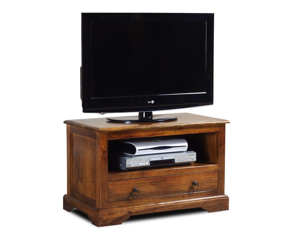 Recent Small Tv Table Stand – Luxury Home Office Furniture Check Intended For Manhattan Compact Tv Unit Stands (View 1 of 10)