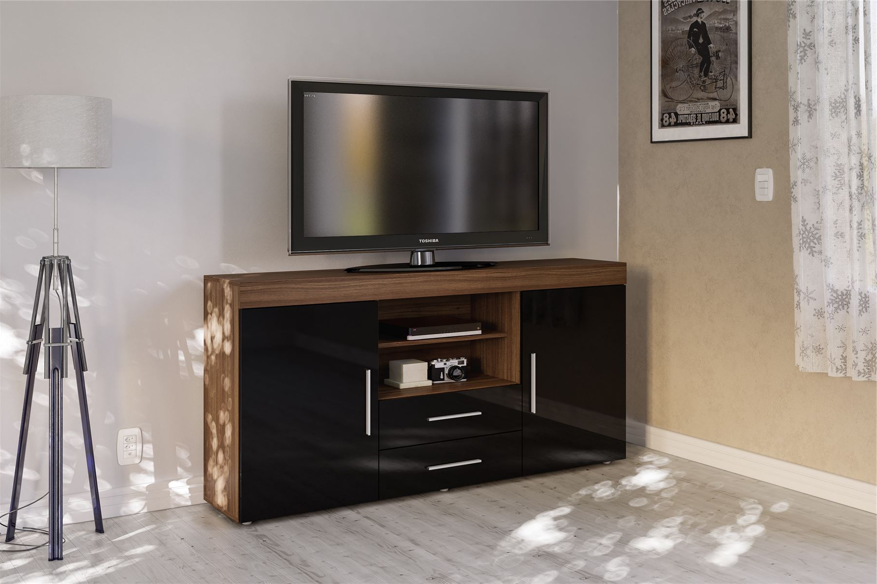 Sideboards – Www.robinsons (View 4 of 25)