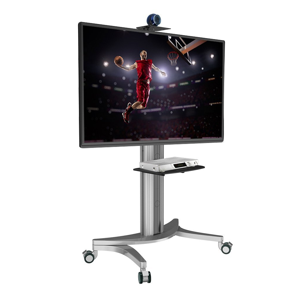"""Stand For Tv Does Not Include Tv With Fashionable Casey May Tv Stands For Tvs Up To 70"""" (View 17 of 25)"""